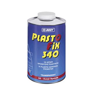 ΑΣΤΑΡΙ 340 PLASTOFIX BODY