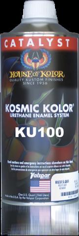 CATALYST KU100 1L