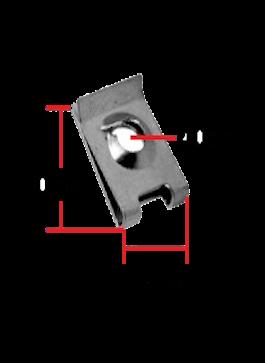 CΚ0148 ΦΩΛΙΑ 4,0ΜΜ