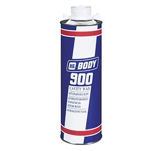 ΚΕΡΙ 900 1KG BODY
