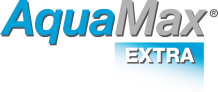 AQUAMAX EXTRA