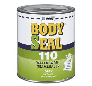 ΑΡΜΟΚΟΛΛΑ SEAL 110 BODY