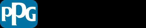 DELTRON ULTRA HS DG