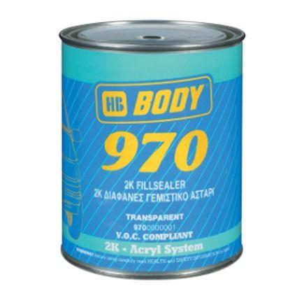 ΑΣΤΑΡΙ BODY 970 1L