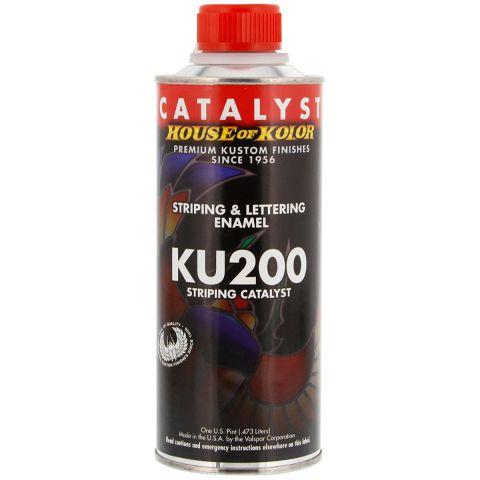 STRIPING CATALYST KU200 1L