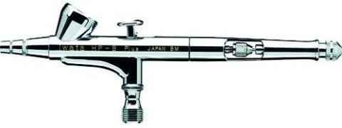 HP-BP HI PERFORMANCE PLUS AIRBRUSH 0.2mm