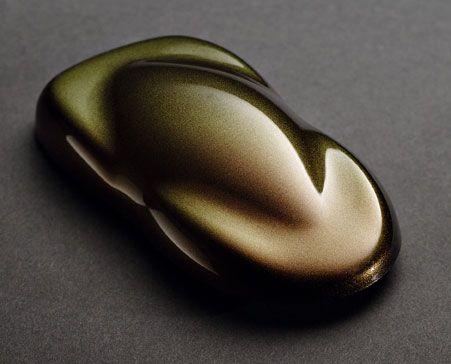 MAPLE-NUT KOP2 2oz (56.6 grams)