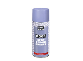 ΣΠΡΕΙ SPOT REPAIR PRIMER GREY 303 BODY 400ML