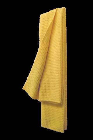 WATER MAGNET® DRYING TOWEL 80% POLYESTER-20% POLYAMIDE