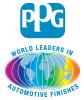 PPG Global